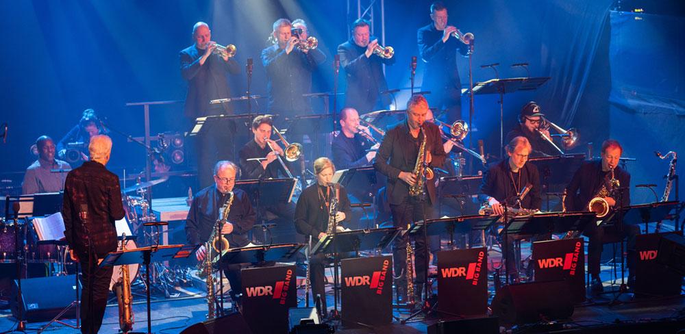 WDR Big Band