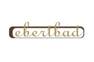 Ebertbad