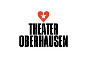 Theater Oberhausen